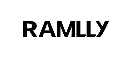 RAMLLY