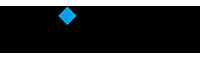 UNIWARE Logo